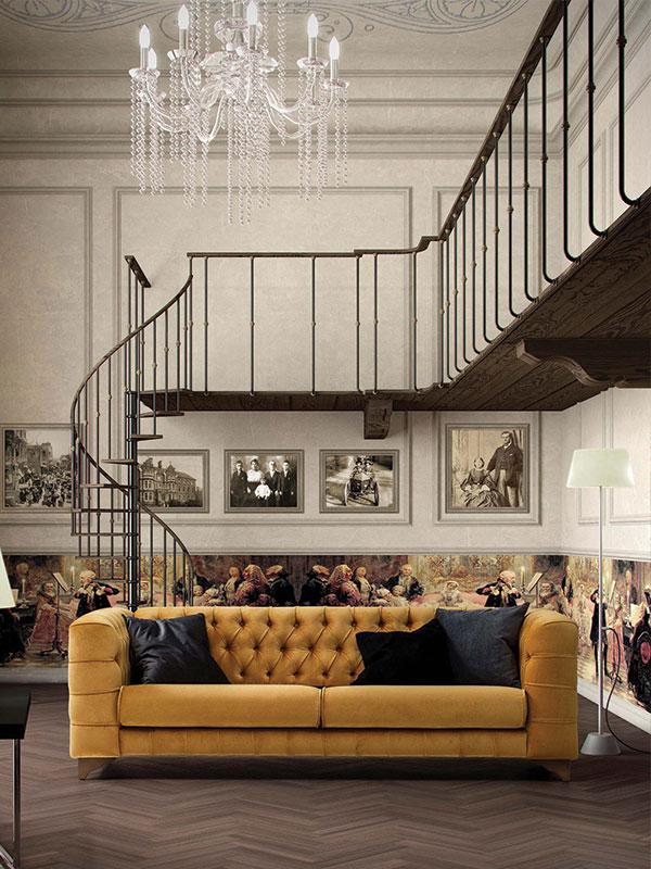 Armonna-Furniture