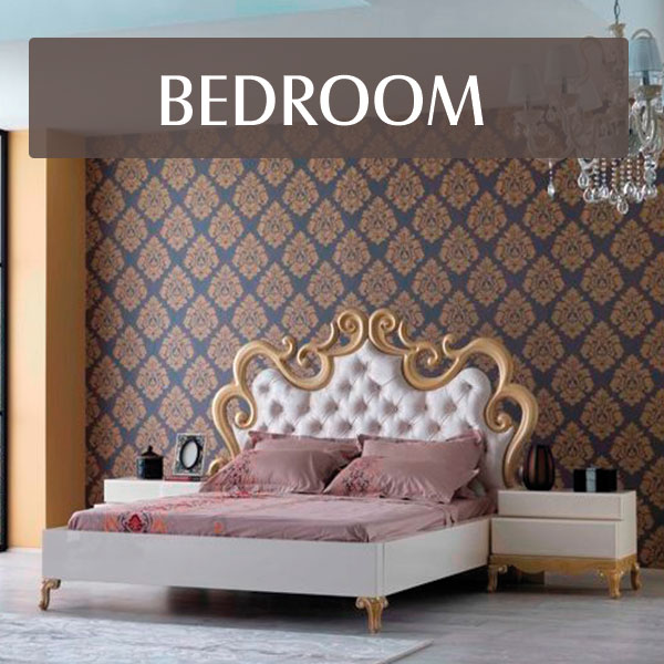 Bedrooms Furniture Stores furniture furniture manufacturer turkish furniture furniture