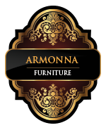 Armonna Furniture