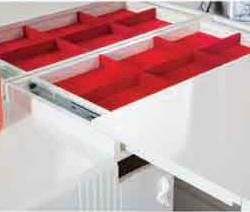 chest-drawer
