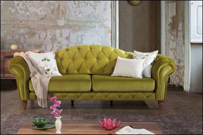 Asos-Sofa-Set-2