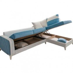 Bari-Corner-Sofa-1