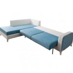 Bari-Corner-Sofa-2