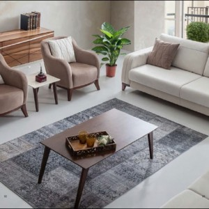 Bari-Sofa-Set