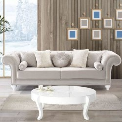 Chester-Sofa-Set-1