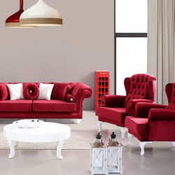 Chester-Sofa-Set-other-colour-1