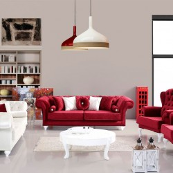 Chester-Sofa-Set-other-colour