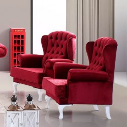 Chester-Sofa-Set-other-colour-3