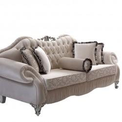 Class-Sofa-Set-1