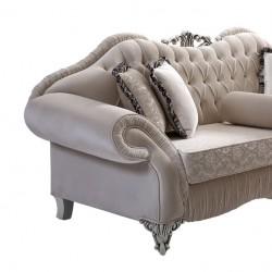 Class-Sofa-Set-2