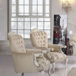 Hanedan Sofa Set 1