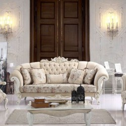 Hanedan-Sofa-Set-3