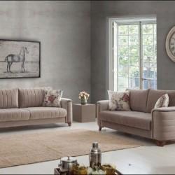 Monza-Sofa-Set--2