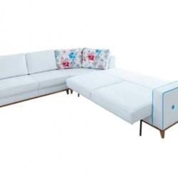 Motion-Corner-Sofa-2