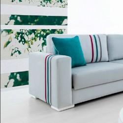 Napoli-Corner-Sofa-1