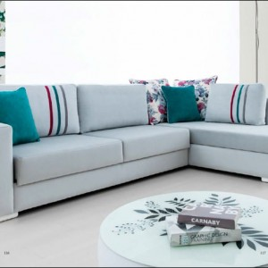 Napoli-Corner-Sofa