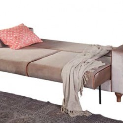 Roma-Sofa-Set-3