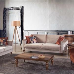 Roma-Sofa-Set