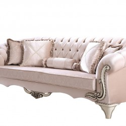 Saray-Sofa-Set-1