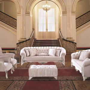 Saray Sofa Set