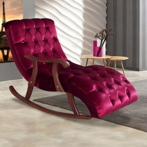 Tv-Armchair