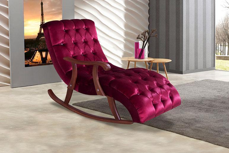 Charmant TV ARMCHAIR LIVING   Armonna Furniture