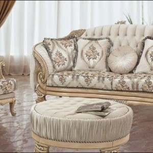 YELPAZE SOFA SET