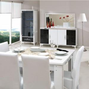 rio diningroom