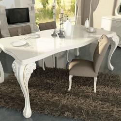 saray dining1