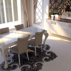 saray dining4