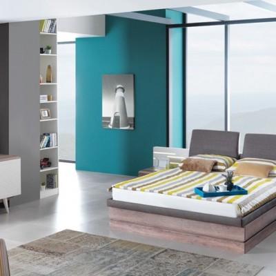 dınıng furniture