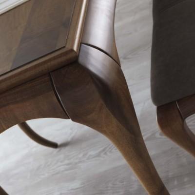 dining furniture26