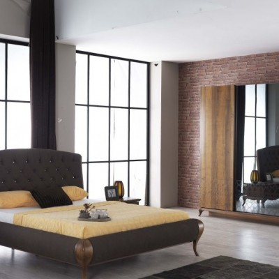 bedroom furniture12