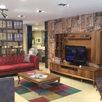 living room34