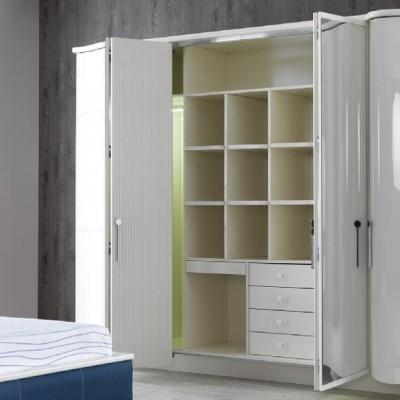 dınıng furniture5