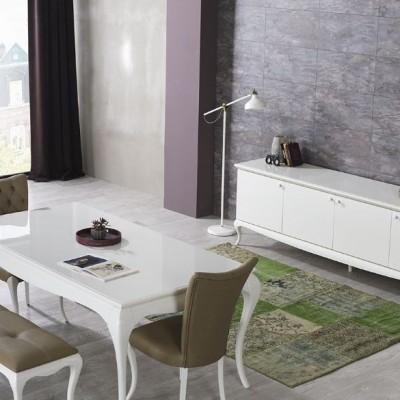 dining furniture9