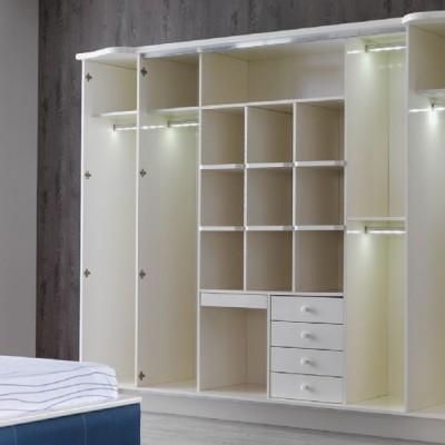 dınıng furniture2
