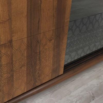 dınıng furniture123