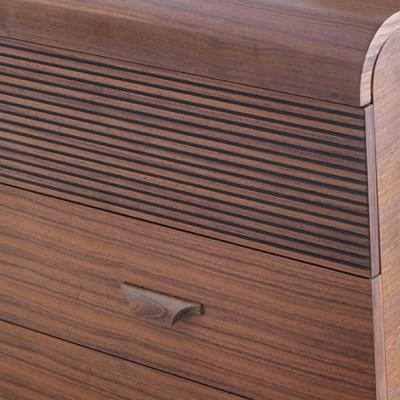 dınıng furniture45