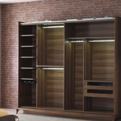 dınıng furniture1345