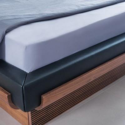 dınıng furniture234