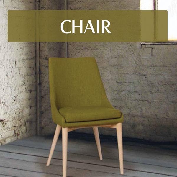 Furniture Manufacturer Turkish