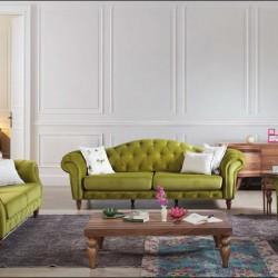 Asos-Sofa-Set