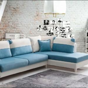 Bari-Corner-Sofa
