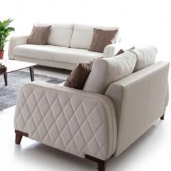 Bari-Sofa-Set-2