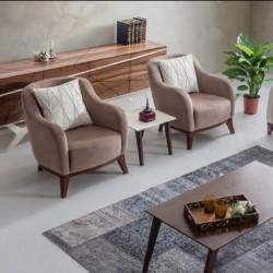 Bari-Sofa-Set-3