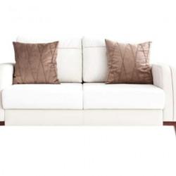 Bari-Sofa-Set-4