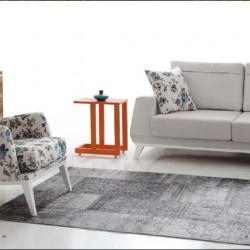 Focus-Sofa-Set-1