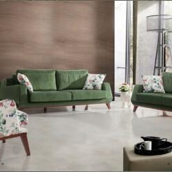 Focus-Sofa-Set-2
