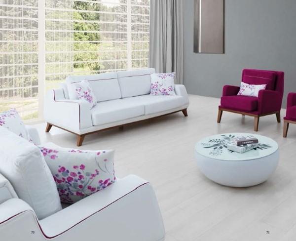 Focus-Sofa-Set-3